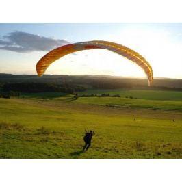 Zážitek - Minikurz paraglidingu - Liberecký kraj