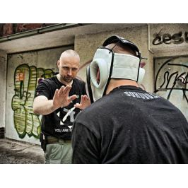Zážitek - Kurz sebeobrany - Praha