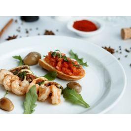 Zážitek - Degustační menu v restauraci Sunset - Jihomoravský kraj