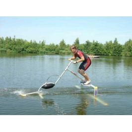 Zážitek - Aquaskipper - Liberecký kraj