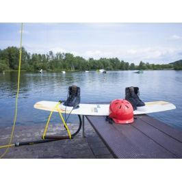 Zážitek - Wakeboarding - Pardubický kraj