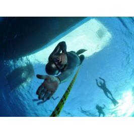 Zážitek - Freediving - Jihomoravský kraj