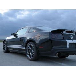 Zážitek - Ford Mustang Shelby GT500 - Středočeský kraj