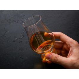Zážitek - Degustace luxusních alkoholů - Praha
