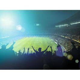 Zážitek - Zájezd na španělskou fotbalovou La Ligu - Zahraničí