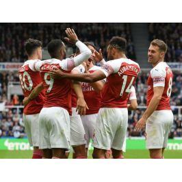 Zážitek - Zájezd na anglickou fotbalovou ligu Premier League - Zahraničí