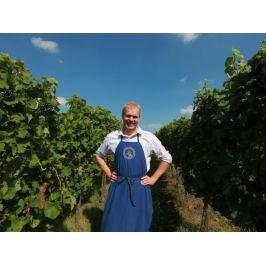 Zážitek - Domácí degustace moravských vín + bedna 6 lahví - Celá ČR
