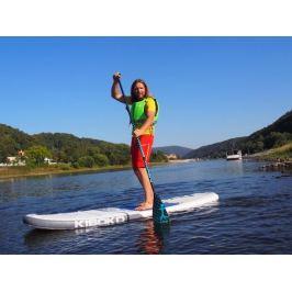 Zážitek - Na paddleboardu a koloběžce Českým Švýcarskem - Ústecký kraj