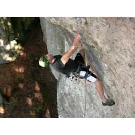 Zážitek - Kurz lezení na skalách - Ústecký kraj