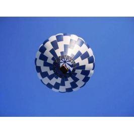 Zážitek - Vyhlídkové lety velkým balónem se stevardem po celé ČR - Zahraničí