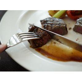 Zážitek - Steaky a maso - Praha