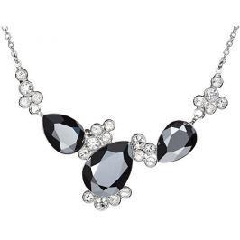 Preciosa Elegantní náhrdelník Colette 2348 48