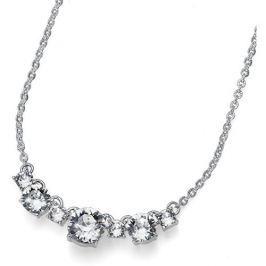 Oliver Weber Zářivý náhrdelník South 11823