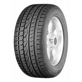 CONTINENTAL ContiCrossContact UHP XL FR AO 235/60 R18 107W