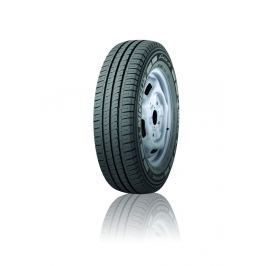 MICHELIN Agilis+ 195/75 R16 107R