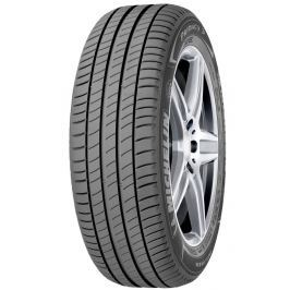 MICHELIN Primacy 3 XL 235/50 R18 101W