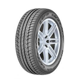 BF GOODRICH G-Grip XL 245/40 R19 98Y