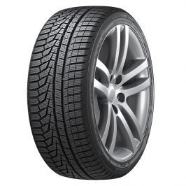 HANKOOK Winter i*cept Evo 2 W320 XL 215/45 R16 90H