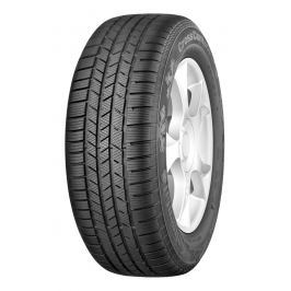 CONTINENTAL ContiCrossContact Winter XL FR 275/45 R19 108V