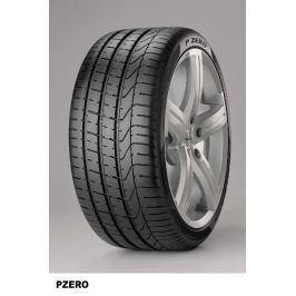 PIRELLI PZero XL (F01) 245/35 R20 95Y