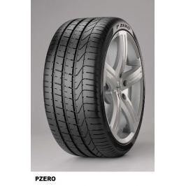 PIRELLI PZero XL 285/30 R20 99Y