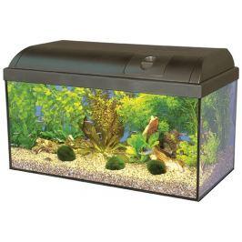 Akvárium set MARINA Basic 54l