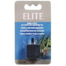 Kámen vzduchovací ELITE kostka 2,5 cm