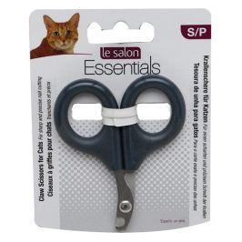 Nůžky LE SALON Essentials na drápky malé