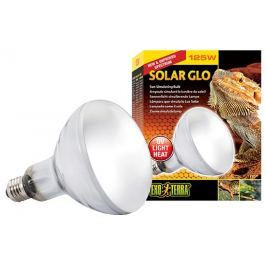 Žárovka EXO TERRA Solar Glo/ Sun Simulating Bulb 125W