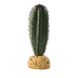 Rostlina EXO TERRA Saguaro Cactus
