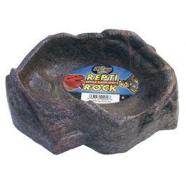 Miska ZOO MED Repti Rock velká