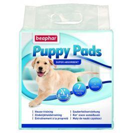 Podložka hygienická Beaphar Puppy pads 7ks
