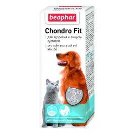 Doplněk stravy Beaphar Chondro Fit glukosamin chondroitin