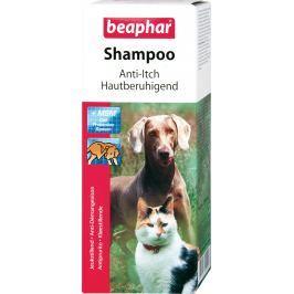 Šampon proti svědění kůže Beaphar 200ml