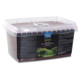 Písek AQUA EXCELLENT hnědočervený 1kg