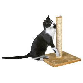 Odpočívadlo MAGIC CAT Nora béžové 39cm
