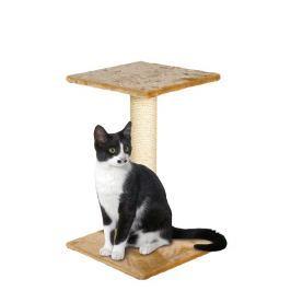 Odpočívadlo MAGIC CAT Beata béžové 40cm