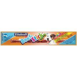 Beef Stick VITAKRAFT gelatine