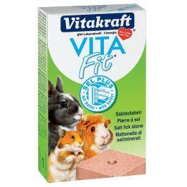 Vitafit VITAKRAFT