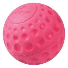 Hračka ROGZ míček Asteroid růžový S