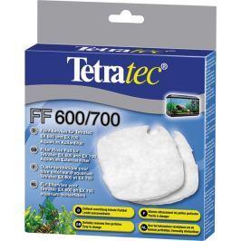 Náplň vata filtrační TETRA Tec EX 400, 600, 700 2ks