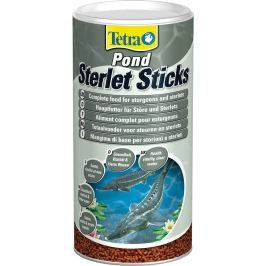 TETRA Pond Sterlet Sticks 1l