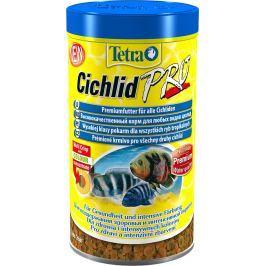 Tetra Cichlid Pro 500ml