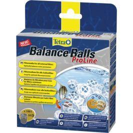 Náplň TETRA BalanceBalls ProLine 440ml