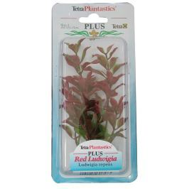 Rostlina TETRA Red Ludwigia Plus 15 cm