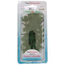 Rostlina TETRA Green Cabomba Plus 15 cm