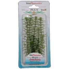 Rostlina TETRA Anacharis Plus 15 cm