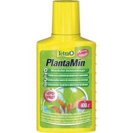 TETRA Planta Min 100ml