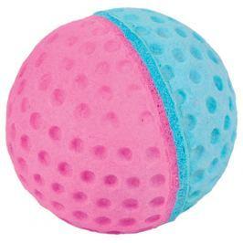 Hračka pro kočky Trixie míček 4cm
