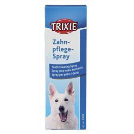 Sprej na čištění zubů pro psy Trixie 50ml